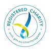 Link ACNC Charity Register