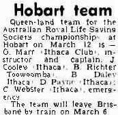 The Courier Mail, 25 February 1954, page 11