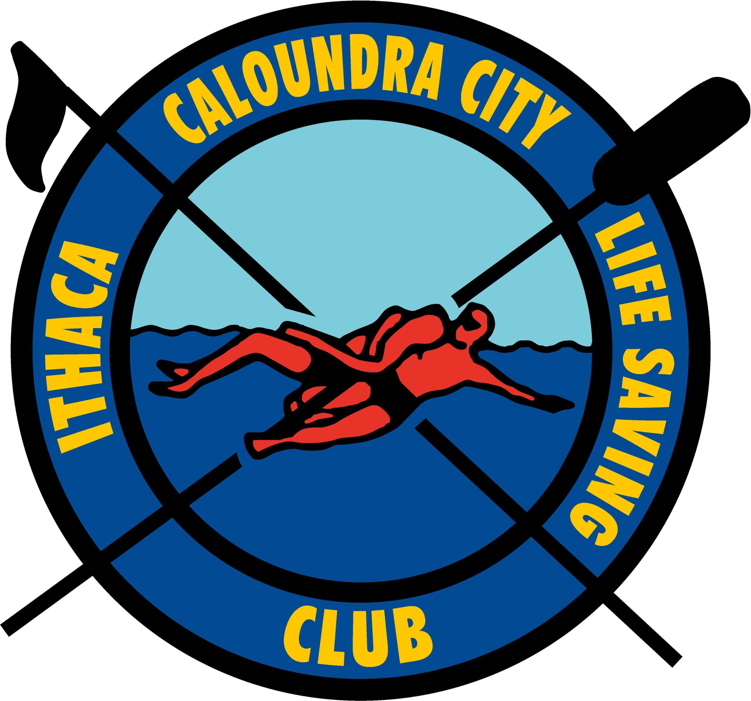 Ithaca-Caloundra City Life Saving Club Inc